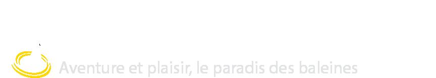 Croisière Escoumins